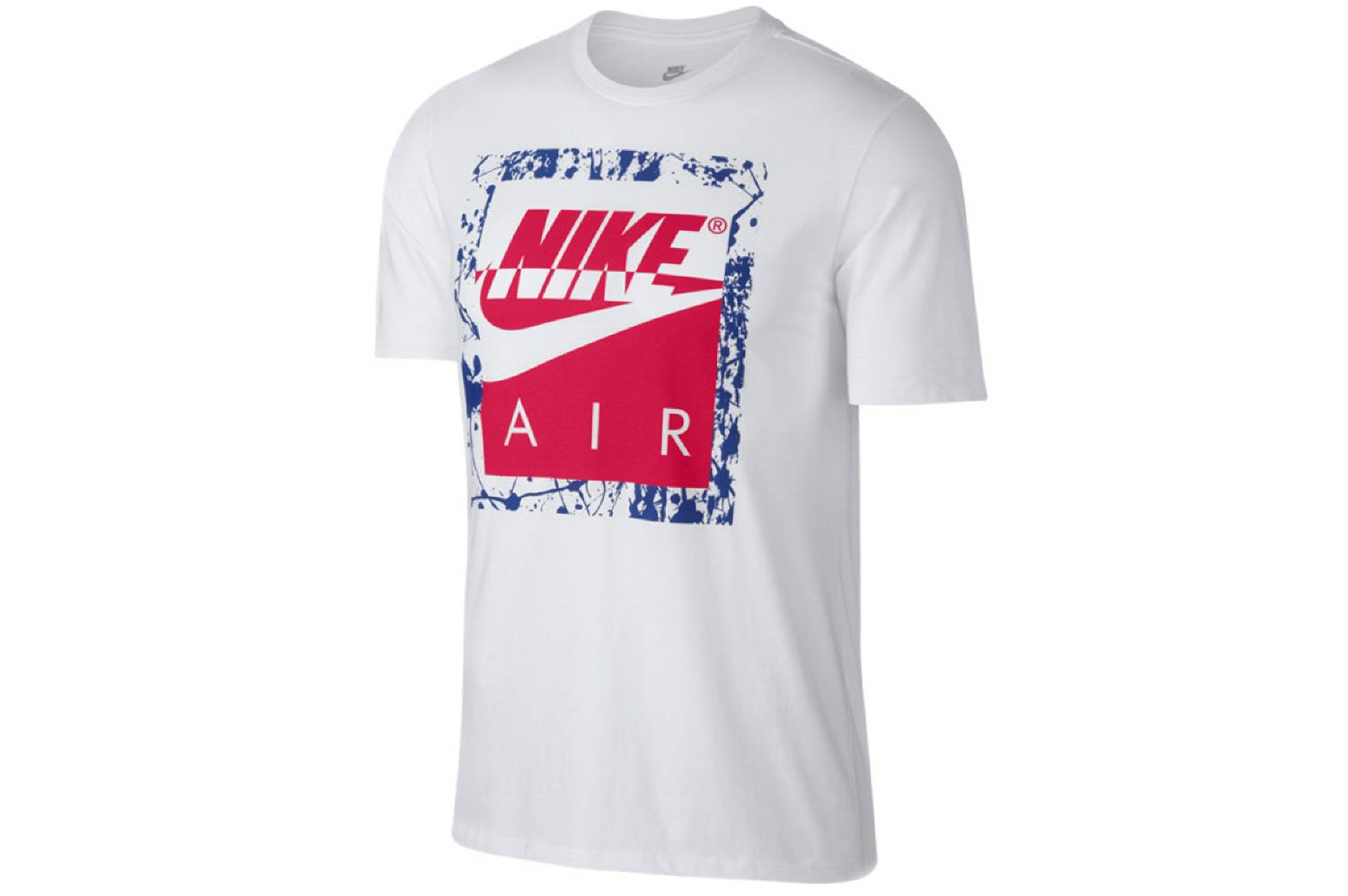 NSW Air T-Shirt - Schrittmacher Shop