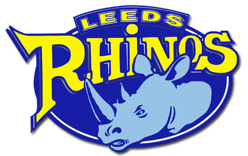Rugby League: Leeds Rhinos