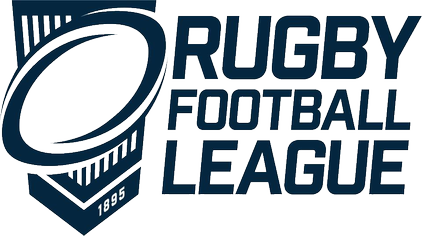 UK Rugby League