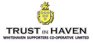 Whitehaven Rugby League Supporters Trust