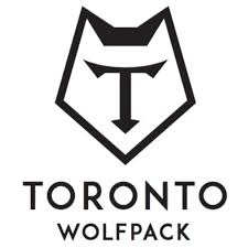 Toronto Wolfpack Rugby League FC