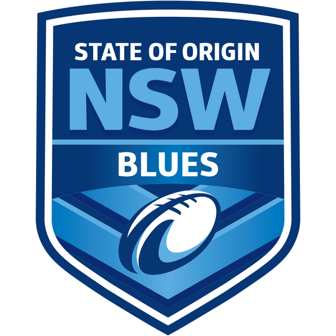New South Wales State of Origin