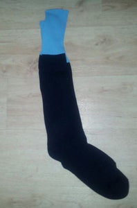 Football socks (13 PACK) Only £1 a Pair