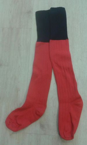 Football socks Adult  (10 PACK) Only £1 per  Pair