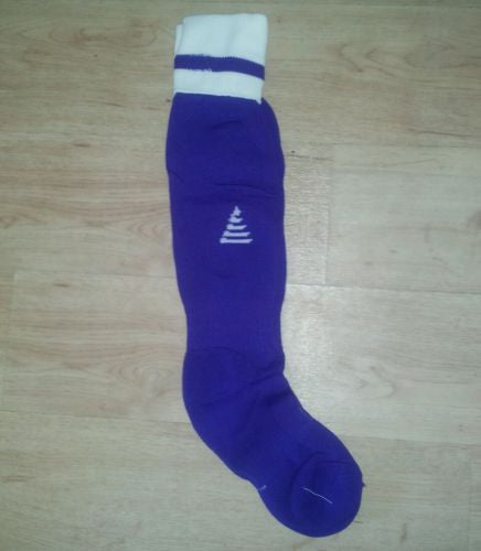 Football socks (12 PACK) Only £1 a Pair