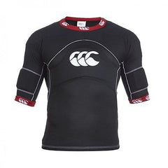 Rugby Protective Gear : Shoulder Pads ;Headguards :Bicep-pads , Forearm Guards