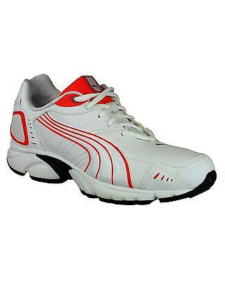 Puma Xenon Womens  Running Shoes