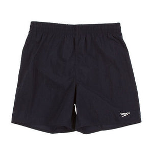 "Speedo Solid Leisure 16"" Watershort"