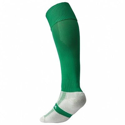 Football socks  Euro Sock  (10 PACK) Only £1.50 a Pair