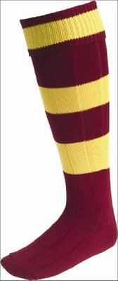 Football socks (13 PACK) Only £1.50 a Pair