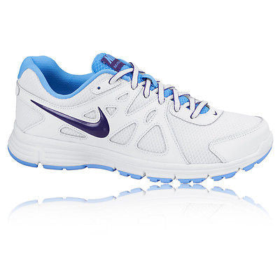 Nike Revolution 2 Womens  MSL Running Shoes