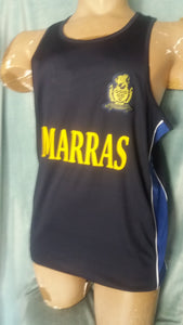 Whitehaven Rugby League FC Training   Vests