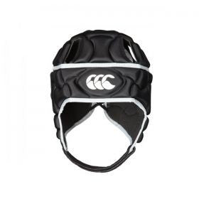 Rugby Shouder Pads & Headguards