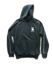 Cumbria Rugby League Hooded Sweatshirt