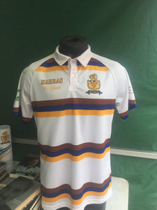 Whitehaven Rugby League 70th Annivesary Polo shirts