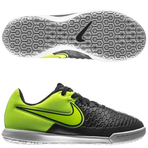 Nike MagistaX Pro IC Junior  Football Trainers