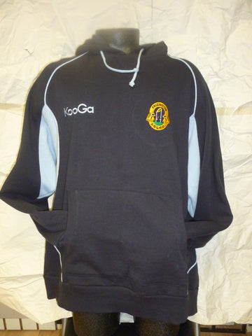 Frizington Rugby League FC Hooded Sweat Shirt