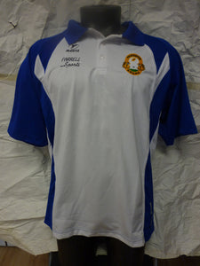 Frizington Rugby League FC Polo  Shirt