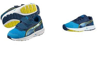 Puma Descendant v3 V Kids  Trainer