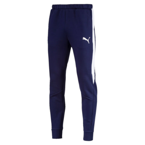Puma  Evostripe Core Pants  85258806