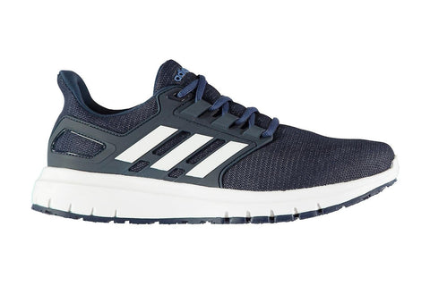 adidas Energy Cloud 2  Trainer