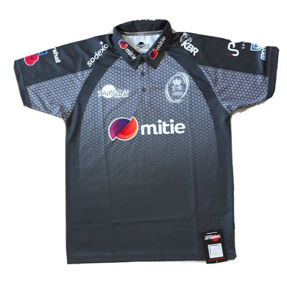 Rugby Union  Shirts & Merchadise