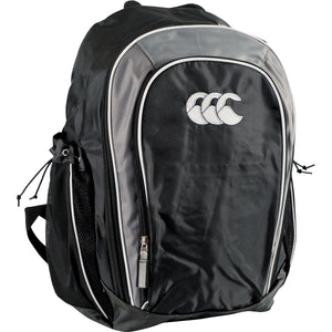 Canterbury of New Zealand Backpack