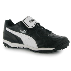 Puma Esito Classic TT  Junior Trainer