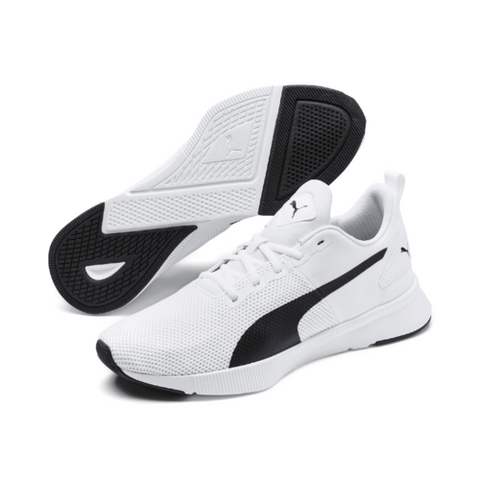 Puma Flyer Runner Training  Shoes
