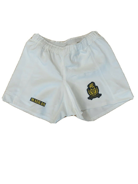 Whitehaven  Rugby League FC  Replica  Shorts