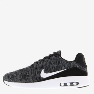 Nike Air Max Modern Flyknit Men's Trainer
