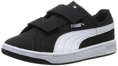 Puma Smash Buck V Kids  Trainer