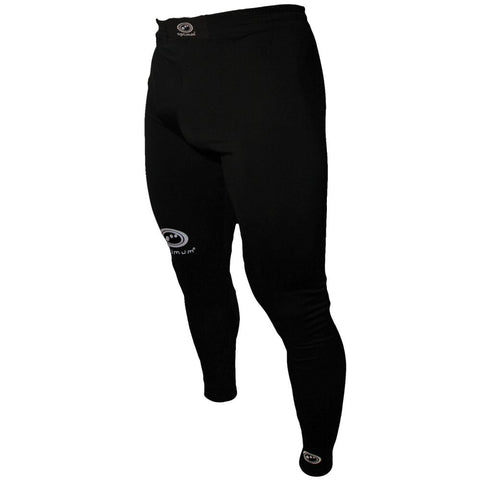 Optimum Thermo Leggings
