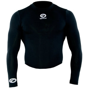 Optimum Compression Baselayer Long Sleeve