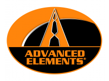 Advance Elements Kayak Logo