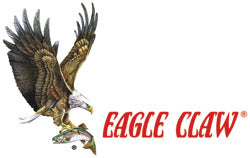 Eagle Claw Logo