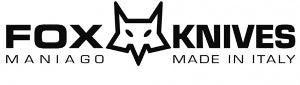 Fox Knives Logo