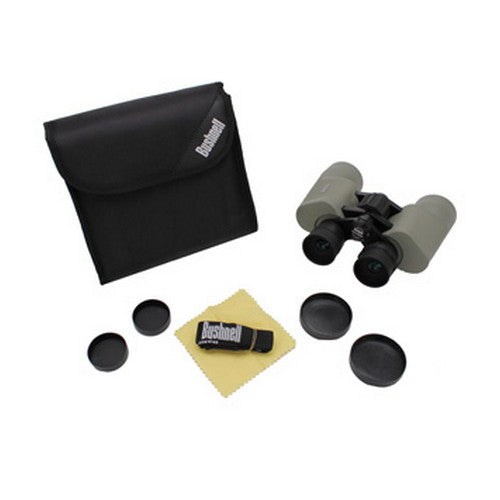 Accessories for Bushnell 8 x 40