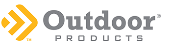 Outdoor Products Logo