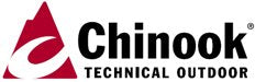 Chinook Technical Products Logo