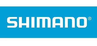 shimano Fishing Logo