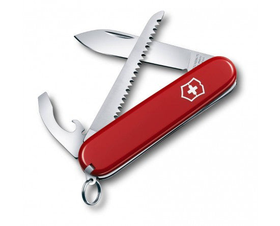 Victorinox Walker - Nalno.com Outdoor Equipment