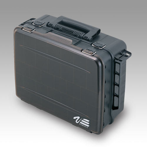 Versus 3080 Tackle Box - Nalno.com Outdoor Equipment - 2