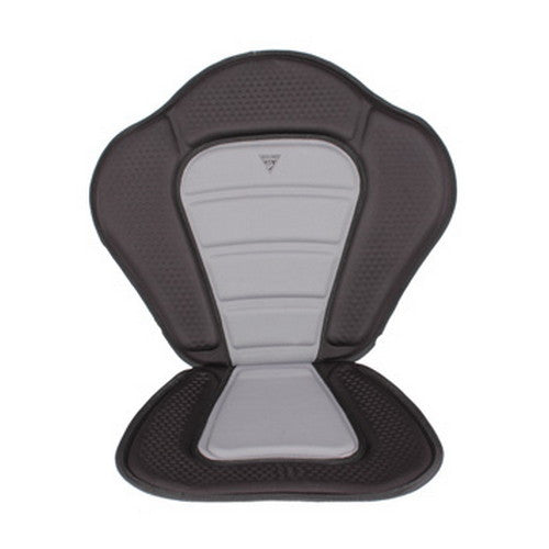 Seattle Sports SoftTrek Deluxe Kayak Seat - Nalno.com Outdoor Equipment