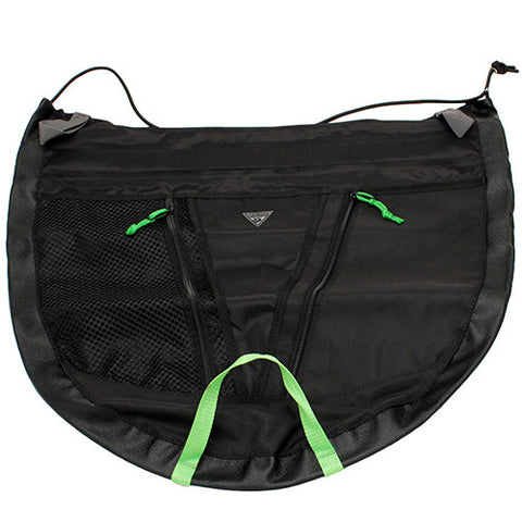 Seattle Sports Paddling 1/2 Skirt - Nalno.com Outdoor Equipment