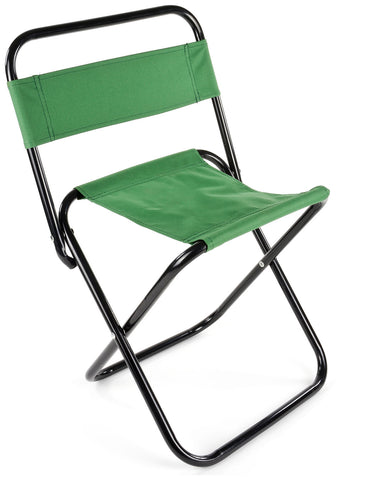 Chinook Trailside Folding Chair