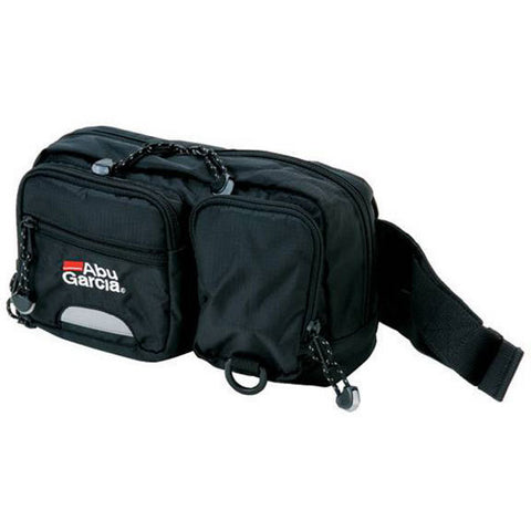 Abu Garcia Mini Pouch Bag