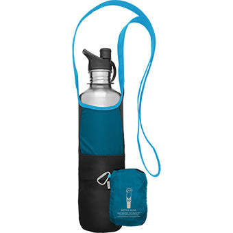 ChicoBag rePETe Bottle Sling Bag
