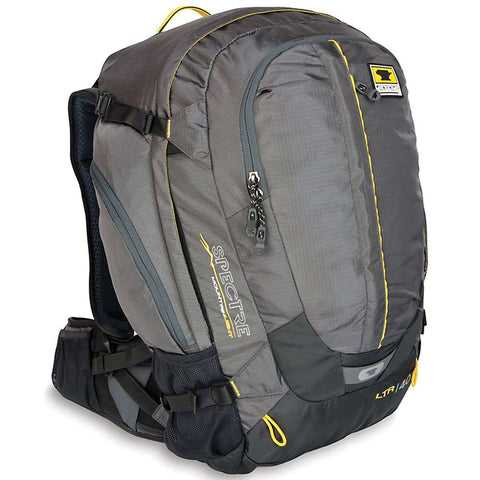 MountainSmith Spectra 35 Backpack