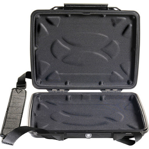 Pelican Netbook Protector 1075 - Nalno.com Outdoor Equipment